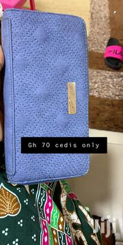 Foschini Wallet | Bags for sale in Greater Accra, Odorkor