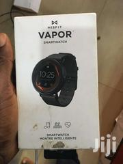 Brand New Smart Watch | Accessories for Mobile Phones & Tablets for sale in Greater Accra, East Legon (Okponglo)