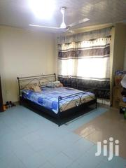 3 Bedroom Furnished Apartment at Pokuase for Rent. | Houses & Apartments For Rent for sale in Greater Accra, Ga West Municipal