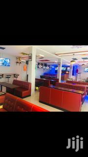 Lounge/Pub Manager Needed   Arts & Entertainment Jobs for sale in Greater Accra, North Labone