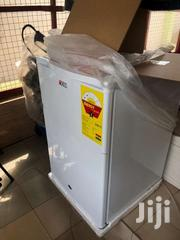 ICON Table Top REFRIGERATOR | Kitchen Appliances for sale in Greater Accra, Dansoman