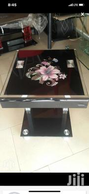 Tv Stand Coffee Table | Furniture for sale in Greater Accra, Accra Metropolitan