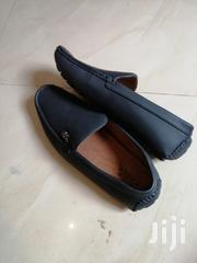 Quality Loafers | Shoes for sale in Greater Accra, East Legon