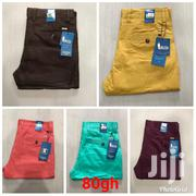 Khakhi Trousers | Clothing for sale in Greater Accra, Nii Boi Town