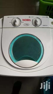 Washing Machine | Home Appliances for sale in Greater Accra, East Legon