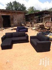 Prince Furniture Work At Children's Park | Furniture for sale in Ashanti, Kumasi Metropolitan