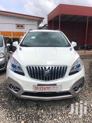 Buick Enclave 2015 White | Cars for sale in Greater Accra, East Legon