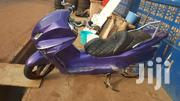 Honda Forza | Motorcycles & Scooters for sale in Greater Accra, East Legon