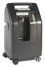 Compact 525 – 5L Oxygen Concentrator | Medical Equipment for sale in Greater Accra, Adenta Municipal