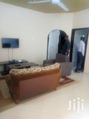 2 Bedroom Furnished Apartment at Pokuase for Rent. | Houses & Apartments For Rent for sale in Greater Accra, Ga West Municipal