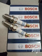 Spark Plugs | Vehicle Parts & Accessories for sale in Greater Accra, Abossey Okai