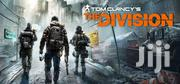 Tom Clancy's The Division PC | Video Games for sale in Greater Accra, Kwashieman