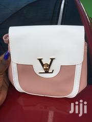 Bags | Bags for sale in Greater Accra, East Legon