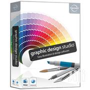 Summitsoft Graphic Design Studio Full Version | Software for sale in Ashanti, Kumasi Metropolitan