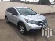 Cab Rental | Chauffeur & Airport transfer Services for sale in Greater Accra, Accra Metropolitan