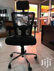 Office Swivel Chair | Furniture for sale in Greater Accra, Adabraka