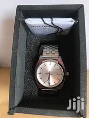 Nixon Watches | Watches for sale in Greater Accra, Ga South Municipal
