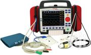 ARGUS PRO Lifecare 2 Basic System ECG | Medical Equipment for sale in Greater Accra, Adenta Municipal