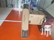 Triple Power Sound Bar | Audio & Music Equipment for sale in Greater Accra, Adabraka