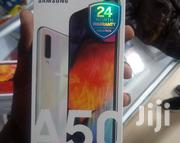 New Samsung Galaxy A50 128 GB | Mobile Phones for sale in Greater Accra, Dansoman