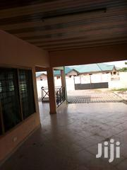Two Bedroom Apartment for 1yr   Houses & Apartments For Rent for sale in Central Region, Awutu-Senya