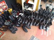 Motorbike Protective Riding Boots For Sale At TEDDYS. | Shoes for sale in Greater Accra, Achimota