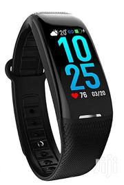 Oraimo Smart Fitband | Smart Watches & Trackers for sale in Greater Accra, Avenor Area