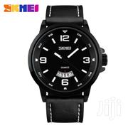 SKMEI Wrist Watches | Watches for sale in Greater Accra, Achimota