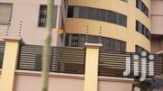 Executive One Bedroom at East Legon   Houses & Apartments For Rent for sale in Greater Accra, East Legon