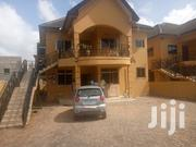 Executive 3 Bedroom Apartment for Rent | Houses & Apartments For Rent for sale in Greater Accra, Adenta Municipal