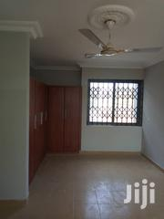 4 Bedroom Self Compound at North Kaneshie | Houses & Apartments For Rent for sale in Greater Accra, Accra Metropolitan