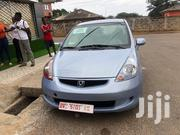 Honda Fit 2009 Sport Blue | Cars for sale in Greater Accra, Osu