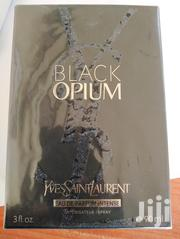 Yves Saint Laurent Men's Spray 90 ml | Fragrance for sale in Greater Accra, Okponglo