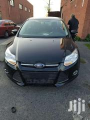 Ford Focus | Cars for sale in Greater Accra, Ashaiman Municipal