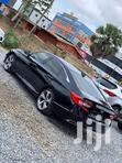 Honda Accord 2018 Sport Black | Cars for sale in Adenta Municipal, Greater Accra, Ghana