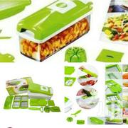 Multi Purpose Dicer | Kitchen & Dining for sale in Greater Accra, Achimota