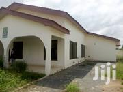 4 Bedroom House at Afienya for Sale | Houses & Apartments For Sale for sale in Greater Accra, Tema Metropolitan
