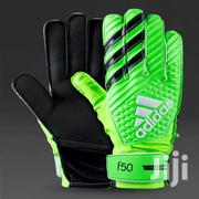 Adidas Goalkeepers Gloves | Sports Equipment for sale in Greater Accra, Korle Gonno