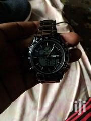 Watch   Watches for sale in Greater Accra, Ga East Municipal