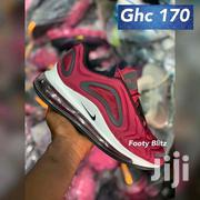 Footy Blinks Kicks | Shoes for sale in Greater Accra, Achimota