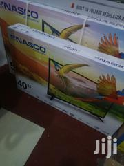 Fresh±Nasco 40inch Satellite TV | TV & DVD Equipment for sale in Greater Accra, Adabraka