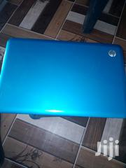 Laptop HP 15-ra003nia 4GB Intel Core M HDD 500GB | Laptops & Computers for sale in Ashanti, Afigya-Kwabre