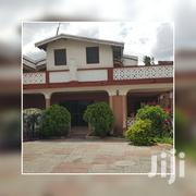3 Bed Apartment for Rent at Dzawulo Opposite Fiesta Hotel    Houses & Apartments For Rent for sale in Greater Accra, Achimota