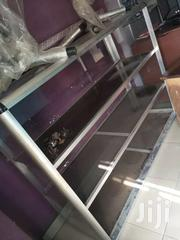 Showcase 10feet By 6feet | Store Equipment for sale in Greater Accra, Ledzokuku-Krowor
