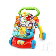 Vtech Baby Walker | Toys for sale in Greater Accra, East Legon