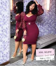 Classy Dress | Clothing for sale in Central Region, Awutu-Senya