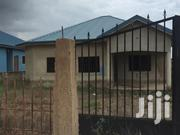 3 Bedroom House for Sale | Houses & Apartments For Sale for sale in Greater Accra, Ga East Municipal