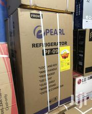 Quality Pearl 82L Table Top Fridge With Freezer | Kitchen Appliances for sale in Greater Accra, Accra Metropolitan