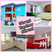 3 Bedroom Fully Furnished Apartment for Sale at Prampram | Houses & Apartments For Sale for sale in Greater Accra, Accra Metropolitan