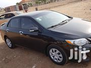 Car Rental | Automotive Services for sale in Greater Accra, East Legon